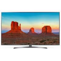 Телевизоры LG 55UK6750PLD