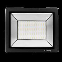 Светодиодный прожектор iLumia 200 Вт