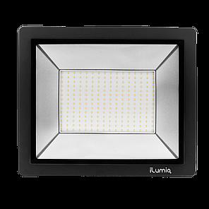 Светодиодный прожектор iLumia 200 Вт, фото 2