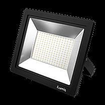 Светодиодный прожектор iLumia 200 Вт, фото 3