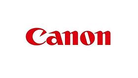 Для фотокамер CANON