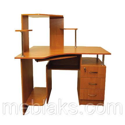 Компьютерный стол НИКА 4, фото 2