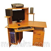 Компьютерный стол НИКА 4, фото 3