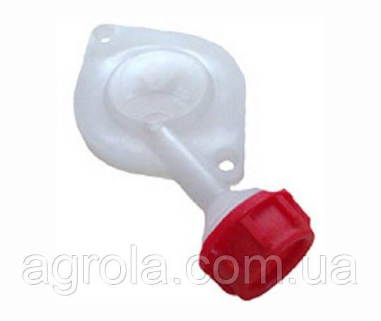 Емкость для масла насоса Agroplast P-100