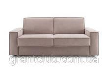 Розкладний диван KURT з ортопедичним матрацом 160 см фабрика Felis