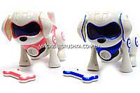 Щенок робот интерактивный 961 - 2 вида