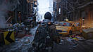 Tom Clancy's: The Division RUS PS4 (Б/В), фото 2