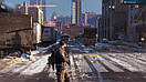 Tom Clancy's: The Division RUS PS4 (Б/В), фото 5