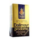 Кофе молотый Dallmayr Prodomo, 500 г., фото 2