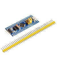 ARM Cortex-M3 STM32F103C8T6 STM32 плата разработчика 2000-04144
