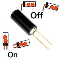 Датчик вибрации, наклона SW-520D для Arduino 10.03805