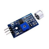 Датчик звука, сенсор акустический, модуль Arduino 2000-01981