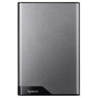 Внешний жесткий диск APACER AC632 1TB USB 3.1 Серый