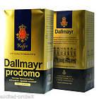 Кофе молотый Dallmayr Prodomo, 500 г., фото 3