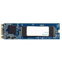 SSD внутренние APACER AST280 120GB M.2 SATA TLC (AP120GAST280-1)