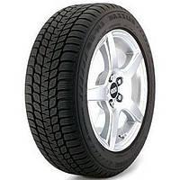 Зимние шины Bridgestone Blizzak LM-25 235/55 R18 100H