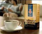 Кофе молотый Dallmayr Prodomo, 500 г., фото 5