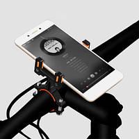 Универсальный велосипедный держатель, кронштейн для смартфона BM03, фото 1
