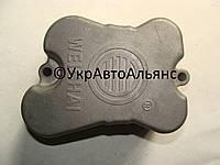 Крышка клапанов (клапанная крышка) Howo Foton Hania Sinotruk WD615 Евро2, фото 1