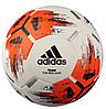 Футбольный мяч Adidas TEAM Top Replique
