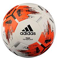 Футбольный мяч Adidas TEAM Top Replique , фото 1