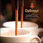 Кофе молотый Dallmayr Prodomo, 500 г., фото 4