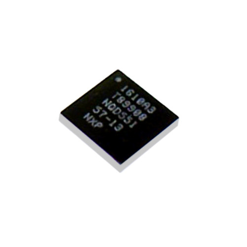 Чип 1610A3 BGA36, тристар U2 для Apple iPhone 6S, 6S Plus 2000-03616