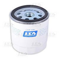 Фильтр масляный для Daewoo Lanos LSA LA OF 3105