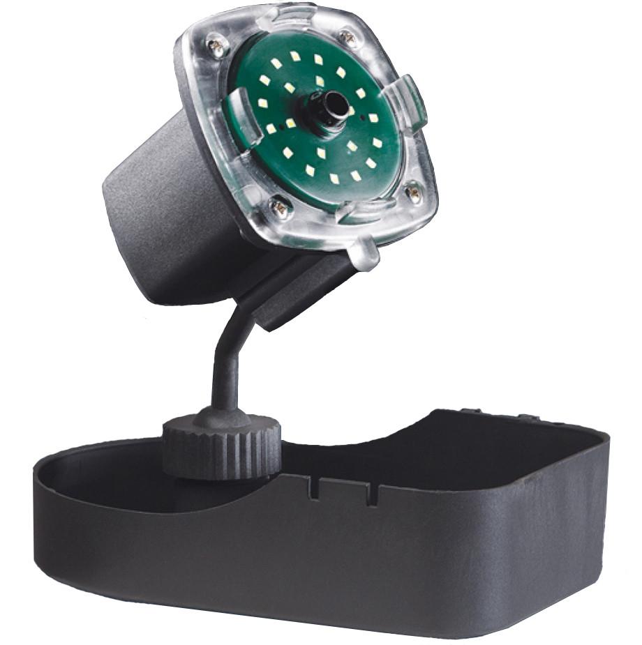 Подводный светильник Sicce Nathur LED, 3,5 Вт, 1шт