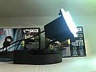 Подводный светильник Sicce Nathur LED, 3,5 Вт, 1шт, фото 5