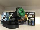 Подводный светильник Sicce Nathur LED, 3,5 Вт, 1шт, фото 3
