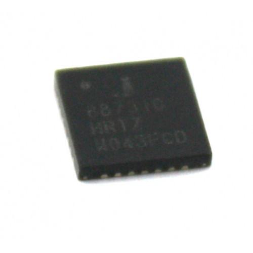 Чип ISL88731CHRTZ ISL88731C QFN28, Контроллер заряда SMBus 2001-01299
