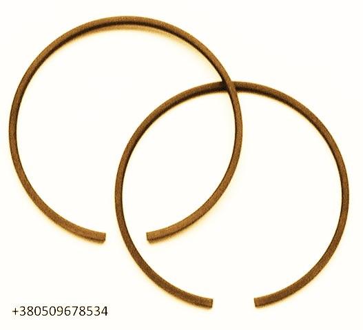 Кольца поршневые компрессора Carrier 17-40055-00 ,05G std