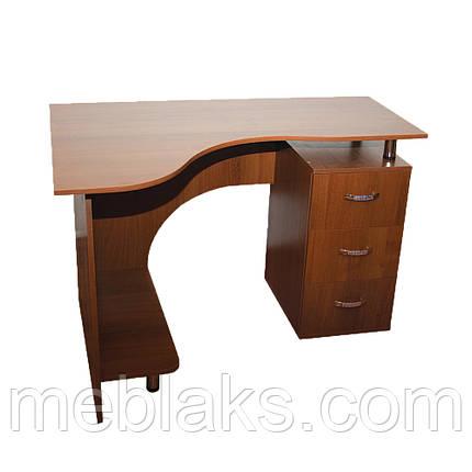 Компьютерный стол НИКА 7, фото 2