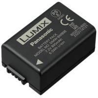 Аксес. к цифр. PANASONIC DMW-BMB9E аккумулятор для FZ72/FZ82