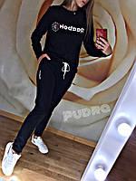 3dd48681 Женский спортивный костюм reebok (копия) 42 44 46 размер от производителя  Одесса 7 км