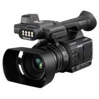 PRO-камеры PANASONIC AG-AC30EJ