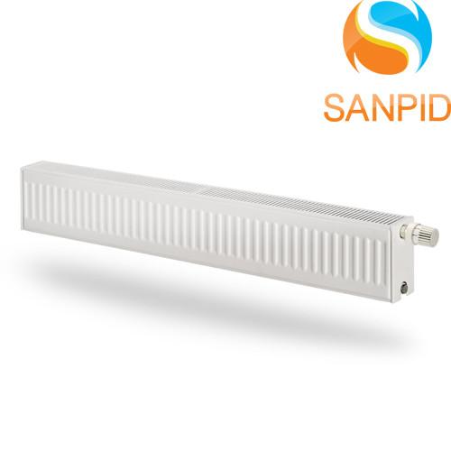 Сталевий радіатор PURMO Ventil Compact CV 22 200x700