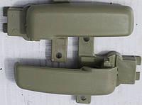 Ручка двери внутренняя правая JAC 1020K, FAW все модели, JAC 1020KR