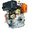 Двигатель Vitals DM 10.5sne, 10,5 л.с., фото 3