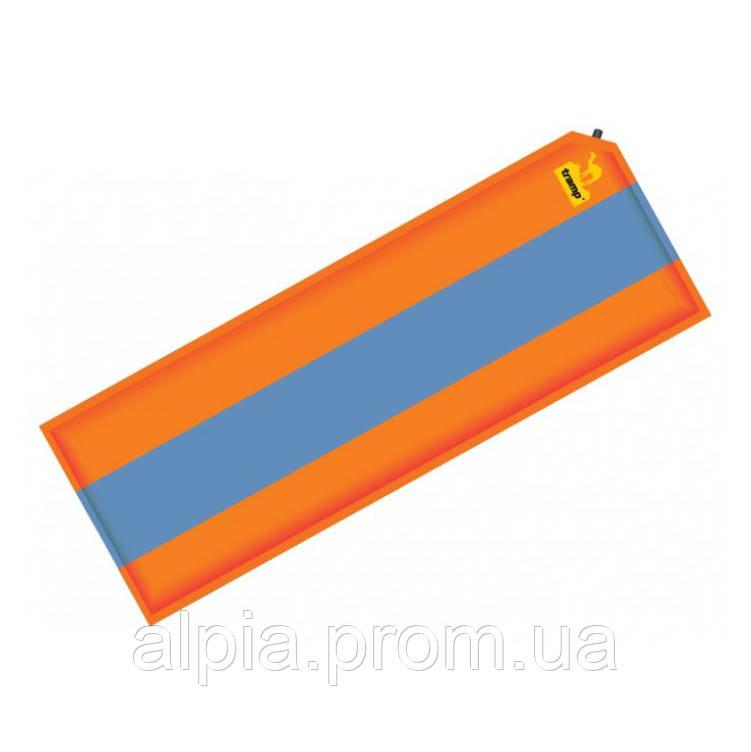 Самонадувающийся коврик Tramp TRI-006 (190х60х5)