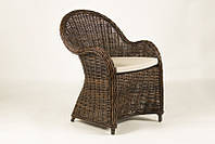 Кресло Сейшелла , фото 1