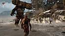 God of War RUS PS4 (Б/В), фото 3