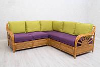 Угловой диван Аскания, фото 1