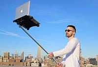 10 самых нелепых изобретений