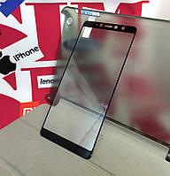 Защитное стекло Xiaomi Redmi S2 3D Black