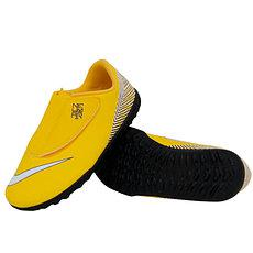 Сороконожки Nike детские JR VAPOR 12 CLUB PS (V) NJR TF AO2903-710 (оригинал)