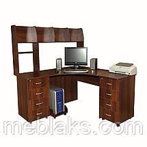 Компьютерный стол НИКА 9, фото 3