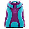 Школьный каркасный рюкзак Rachael Hale. Дышащая спинка, умный органайзер. Доставка бесплатно., фото 7