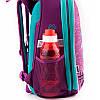 Школьный каркасный рюкзак Rachael Hale. Дышащая спинка, умный органайзер. Доставка бесплатно., фото 3
